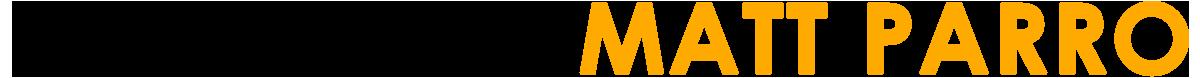 MagicianMagicians.com logo