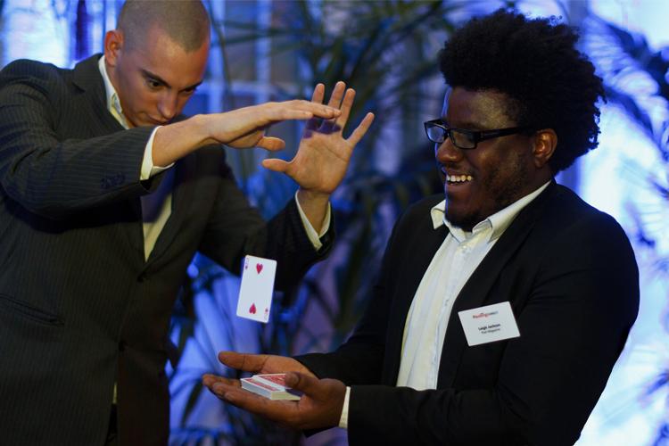 trade-show-magicians