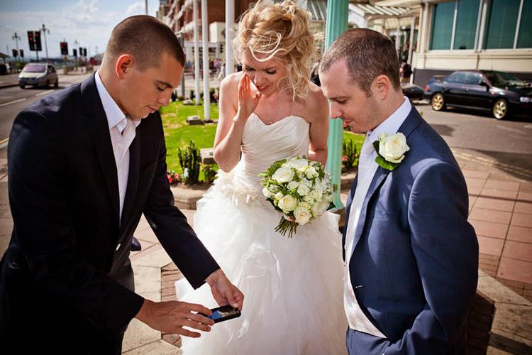 wedding-magicians